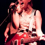Corin Tucker Band - 9.21.12 - MK Photo (8)