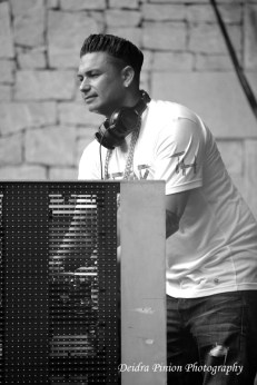 DJ Pauly D--Jesse McCartney--Backstreet Boys 017