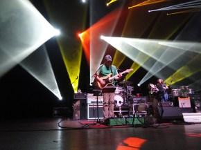 Umphrey's McGee at The Classic Center, Athens, GA