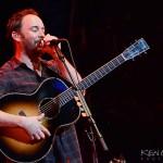 Dave Matthews Band 67 (1)