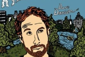 Dave Daniels Celebrates CD Release Party at Five Spot on Saturday, August 27!