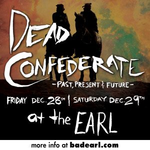 DeadConfed-PPF-300px