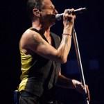 Depeche Mode (11)