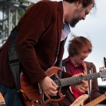 Drive By Truckers (17)
