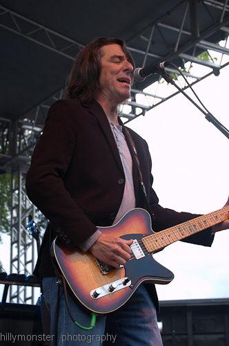 Drive By Truckers (24)