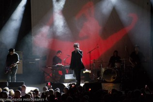echo-and-the-bunnymen-5