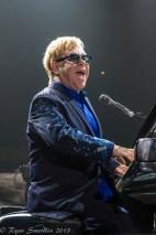 Elton 7 (1 of 1)