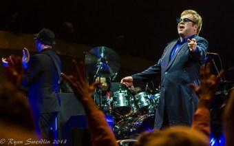 Elton 8 (1 of 1)