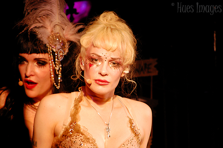 Emilie Autumn (13)