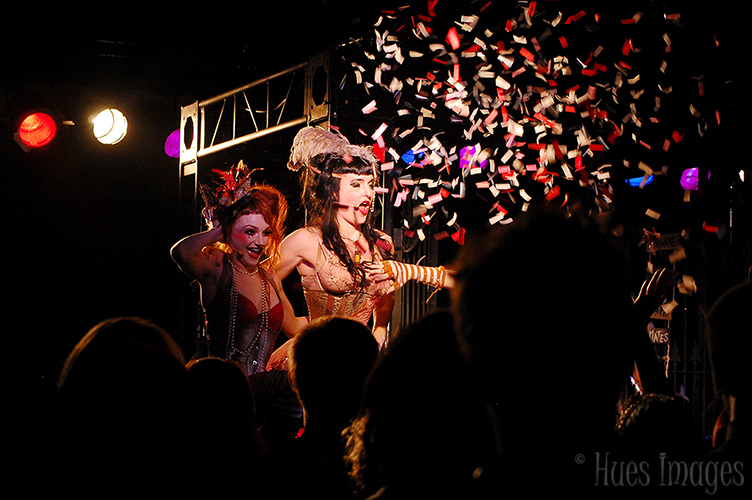 Emilie Autumn (15)