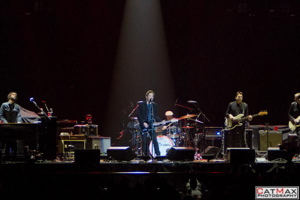 Eric Clapton_Gwinnett Center-4185