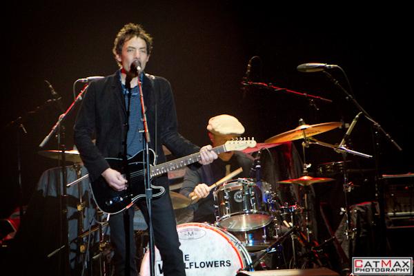 Eric Clapton_Gwinnett Center-4187