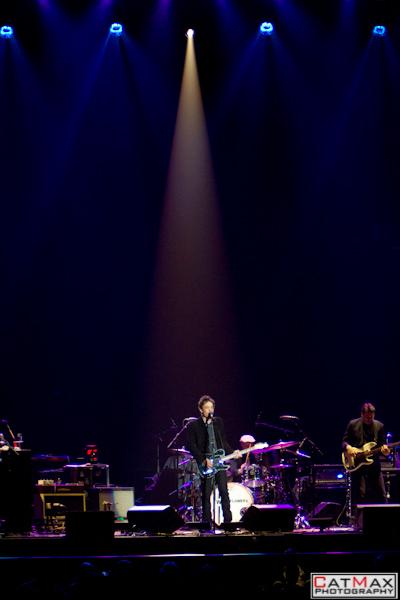 Eric Clapton_Gwinnett Center-4205