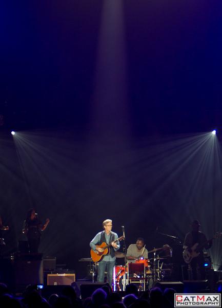 Eric Clapton_Gwinnett Center-4303