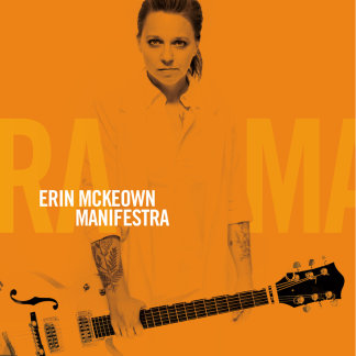 ErinMcKeownMANIFESTRA1200