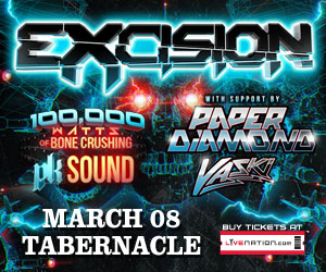 Excision_WebBanners-300×250-Tab