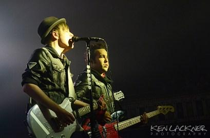 Fall Out Boy 02