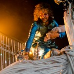 Flaming Lips (3)