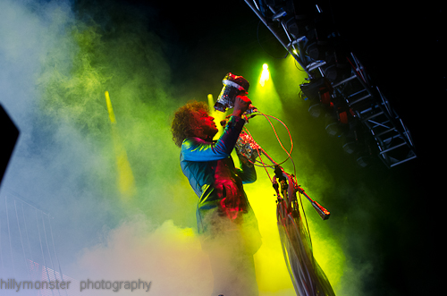 Flaming Lips (4)
