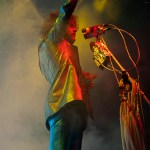 Flaming Lips (7)
