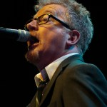 Flogging Molly (1)