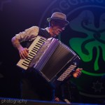 Flogging Molly (15)