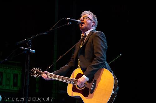 Flogging Molly (19)