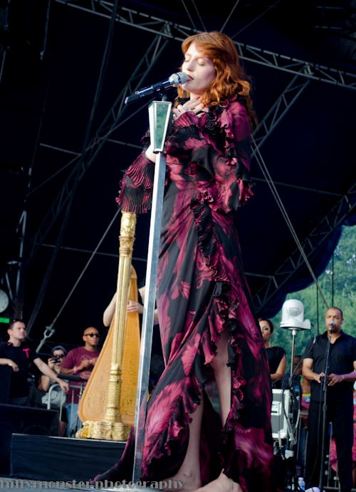 Florence + The Machines (10)