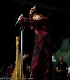 Florence + The Machines (13)