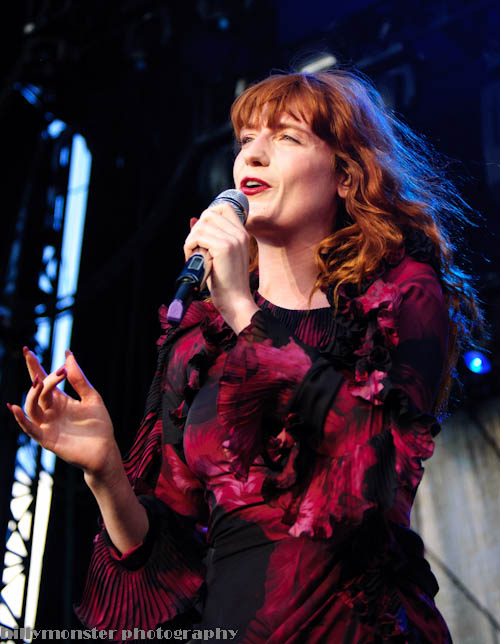 Florence + The Machines (3)
