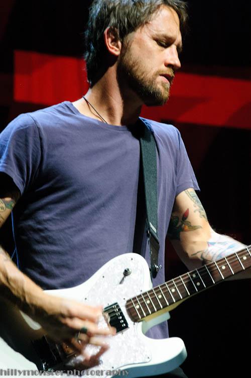 Foo Fighters (13)