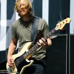 Foo Fighters (7)