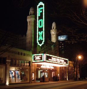 Fox_Theater