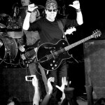 George Thorogood 684