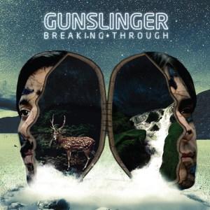 Gunslinger_2panel_sleeve