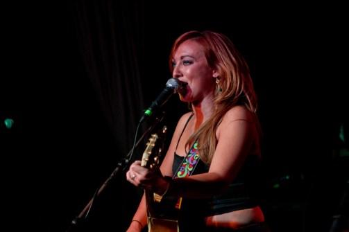 Jessica Cayne