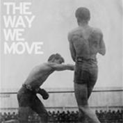 CD Review: Langhorne Slim & the Law — The Way We Move