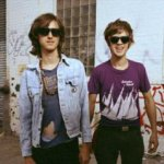 JEFFTheBrotherhood