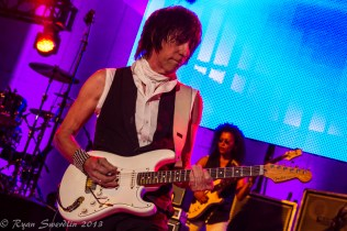 Jeff Beck (1 of 1)