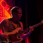 Jim Lockley and the Solemn Sun (6)