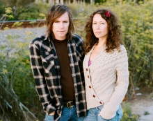 Johnny And Sarah Lee