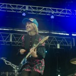 Joy Formidable (5)