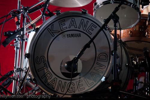 Keane (3)
