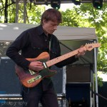 Kurt Vile (8)