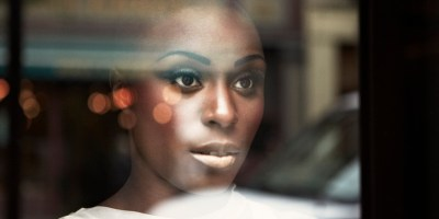 Laura Mvula at The Loft