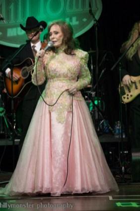 Loretta Lynn (2)
