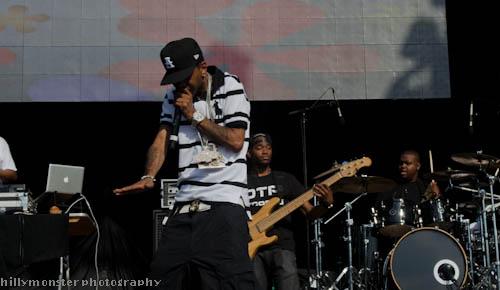 Ludacris (2)