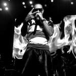 Ludacris 611