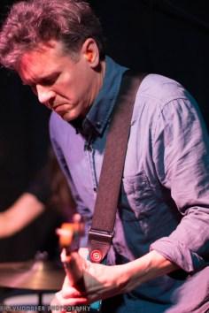Mac McCaughan