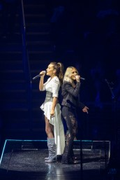 Maddie and Tae